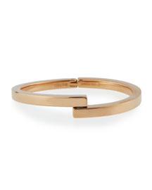 Mare Wrap Cuff Bracelet