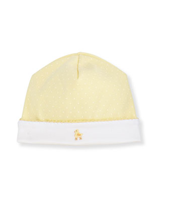 Baby Pull Toys Hat