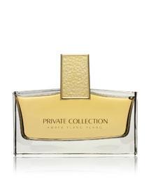 Private Collection Amber Eau de Parfum, 2.5 ounces