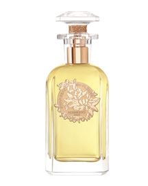 Orangers en Fleurs Eau de Parfum, 3.3 oz.