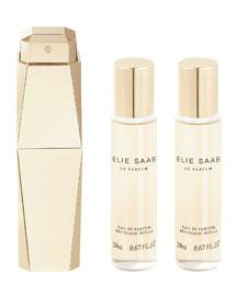 Le Parfum Eau de Parfum Purse Spray