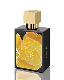Gold Rush Eau de Parfum