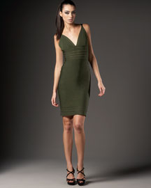 Color Story: Green  -  Bergdorf Goodman :  antik denim incircle be d rock and republic jeans