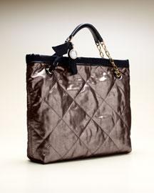 Designer Collections - Lanvin - Shoes & Handbags - Bergdorf Goodman