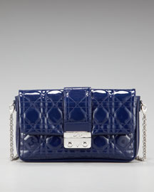 Shoes - Fall Collections  -  Bergdorf Goodman :  christian dior bag bergdorf goodman