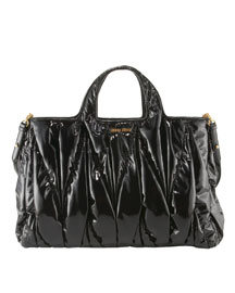 Accessories  -  Bergdorf Goodman :  miu miu bag