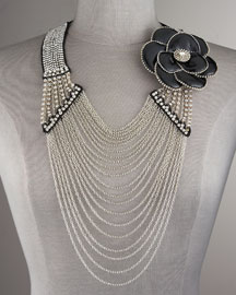 Bergdorf Goodman - Jewelry & Accessories - Jewelry & Accessories - New Designers :  insets available return left