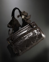 Handbags  -  Bergdorf Goodman :  antik denim incircle be d rock and republic jeans