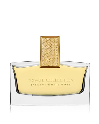 Jasmine White Moss Eau de Parfum Spray, 2.5 oz.