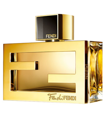 FAN DI FENDI 2.5OZ EDP