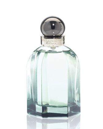 L'Essence Eau de Parfum, 1.7 oz.