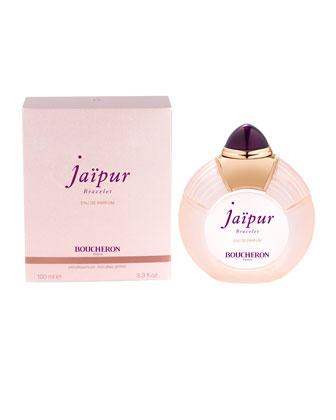 Jaipur Bracelet Eau de Parfum, 1.7 oz.