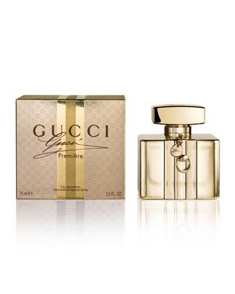 Premiere Eau De Parfum, 2.5 fl. oz.