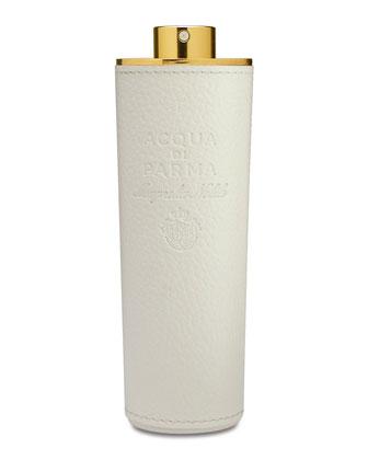 Magnolia Nobile Purse Spray