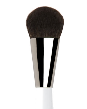 Brush #2B, Sheer Blush Brush