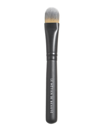 Large Concealer Brush