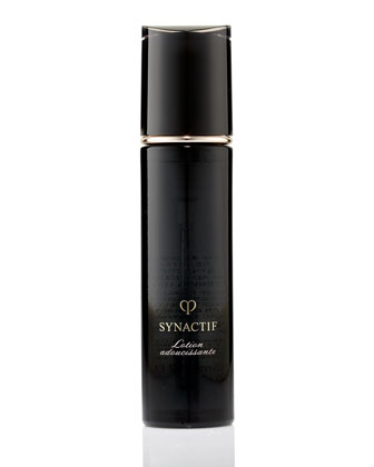 Synactif Softening Lotion