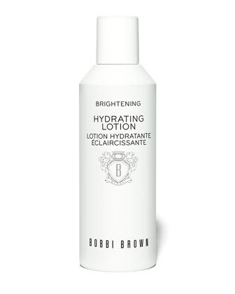 Brightening Hydrating Lotion