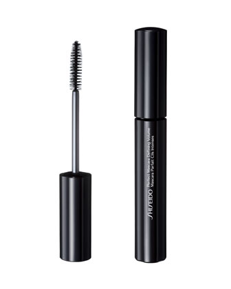 Perfect Mascara Defining Volume