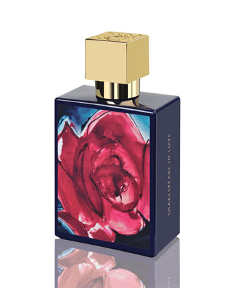 Shakespeare In Love Eau de Parfum