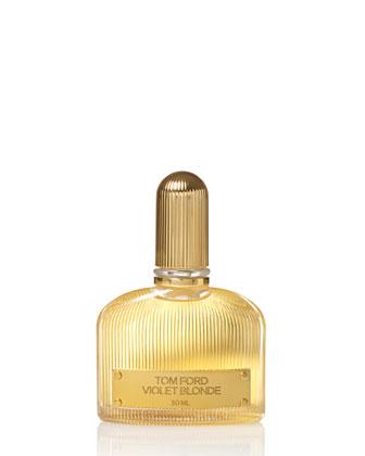 Violet Blonde Eau de Parfum, 1.7 oz.