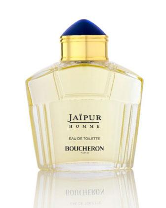 Jaipur Pour Homme Eau de Toilette, 100mL