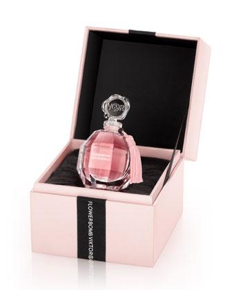 Flowerbomb Extrait de Parfum