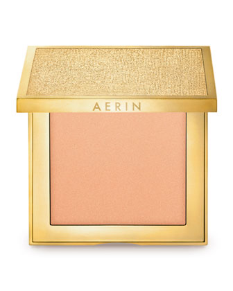Bronze Illuminating Powder 01
