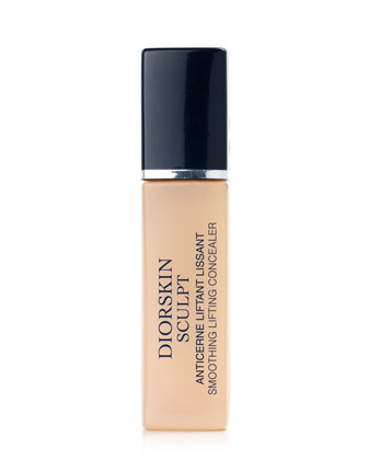 Diorskin Sculpt Smoothing Lifting Concealer