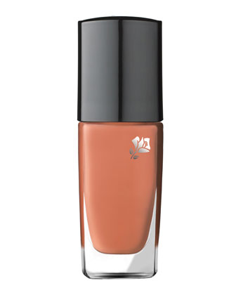 Vernis in Love, Beige Dentelle