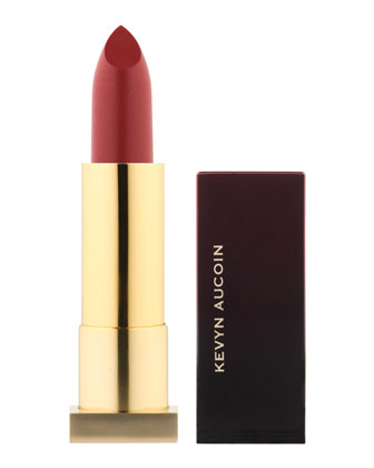 Expert Lip Color, Marzie