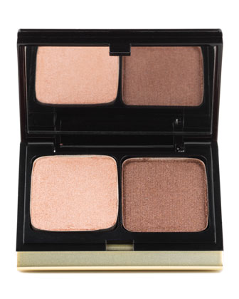 Eye Shadow Duo, Palette 210