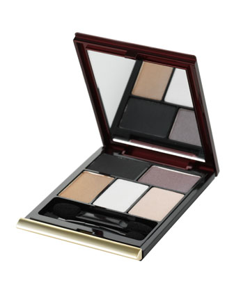 Essential Eye Shadow Set, Palette #2