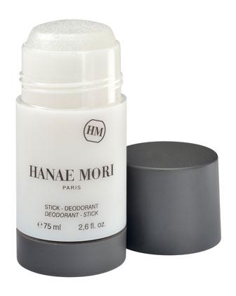 HM Deodorant Stick