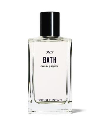 Bath Eau de Parfum