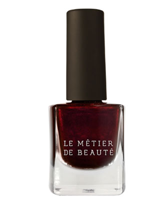Limited Edition Nail Lacquer, Hot N Saucy