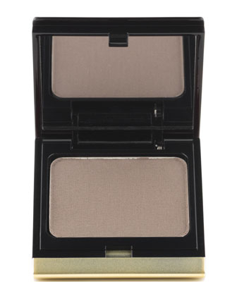 Matte Eye Shadow, 105