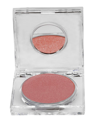Color Disc Eye Shadow, Amazon Jungle