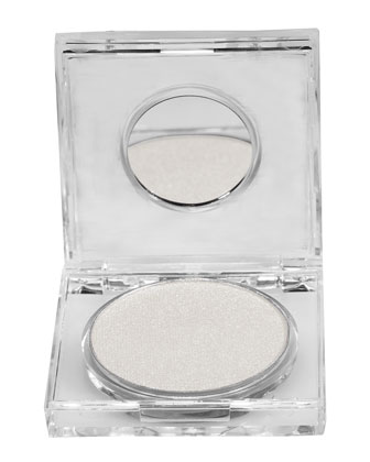 Color Disc Eye Shadow, Freshwater Pearl