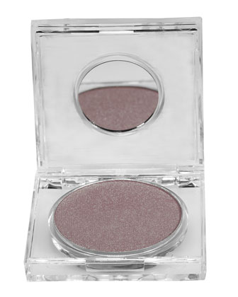 Color Disc Eye Shadow, Leather and Lace