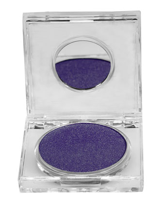 Color Disc Eye Shadow, Purple Haze