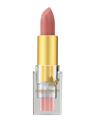 DeVine Goddess Lipstick, Athena