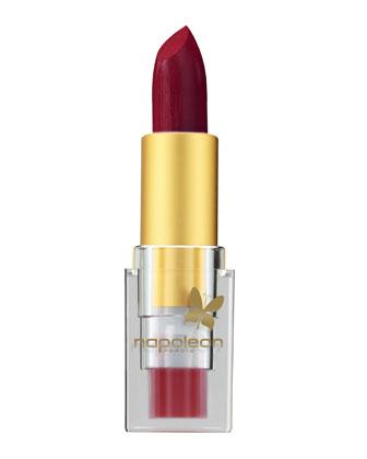 DeVine Goddess Lipstick, Xenia