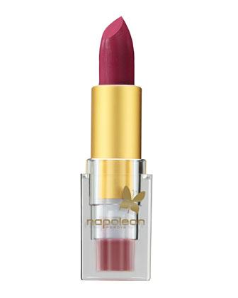 DeVine Goddess Lipstick, Olympia