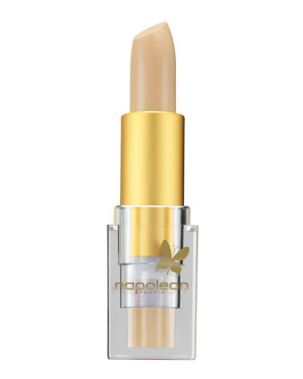 DeVine Goddess Lipstick, Gamelia