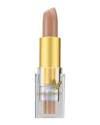 DeVine Goddess Lipstick, Demeter