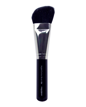 Sculpting Cheek Brush