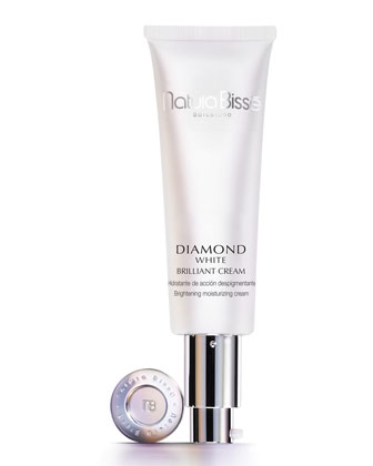 Diamond White Brilliant Cream, 1.7 fl.oz.