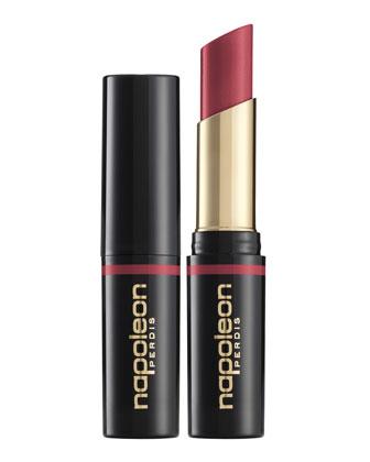 Mattetastic Lipstick, Lana