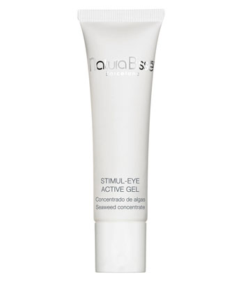 Stimul-Eye Active Gel, 1 oz.